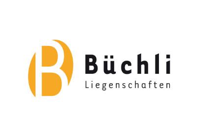 Logo Buechli