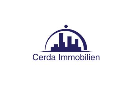 Logo Cerda