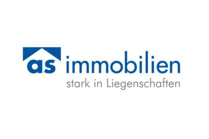 Logo as Immo