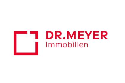 Logo DR.MEYER
