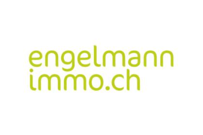 Logo Engelmann