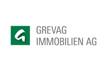 Logo Grevag