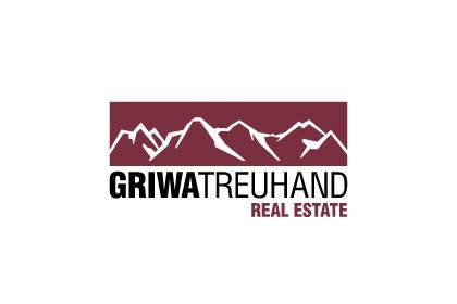 Logo Griwa