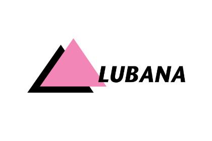 Logo Lubana