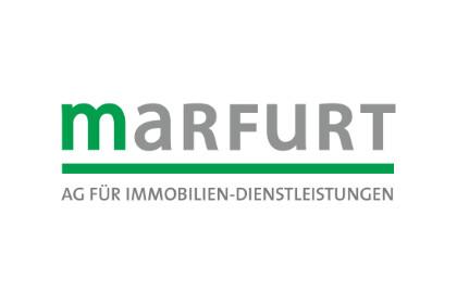Logo Marfurt