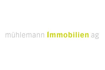 Logo Muehlemann