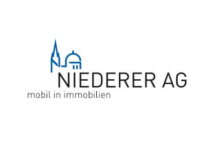 Logo Niederer