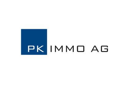 Logo PK IMMO