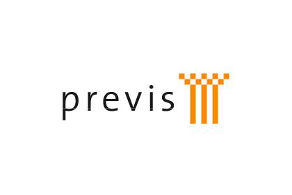 Logo Previs