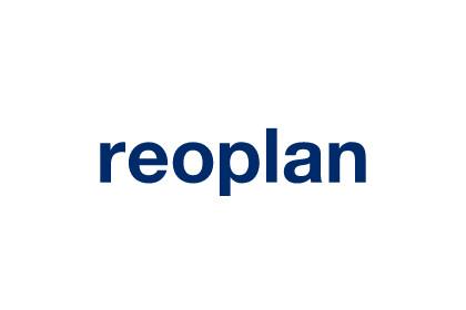 Logo reoplan