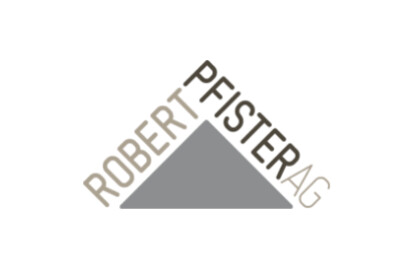 Logo Robert Pfister