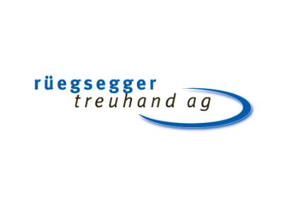 Logo Ruegsegger