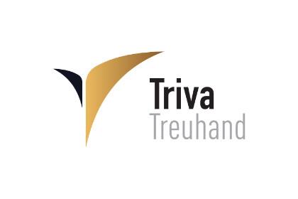 Logo Triva