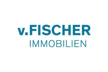 Logo vFischer