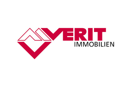 Logo Verit