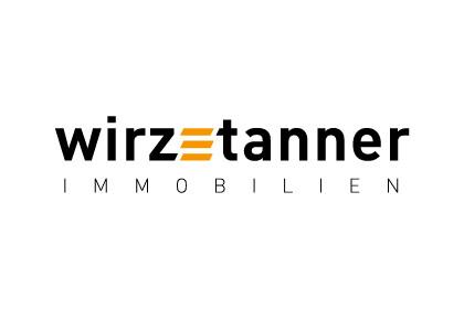 Logo Wirz Tanner