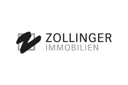 Logo Zolliger